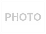 Фото  1 Катанка (бухта) по ДСТУ 2770-94, ГОСТ 30136-95 № 6,5; 10 18973